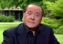 """La biografia autorizzata di Silvio Berlusconi uscirà in autunno per Rizzoli, sarà scritta da Alan Friedman e si intitolerà """"My Way"""""""