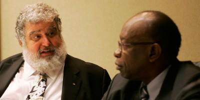 Blazer, le tangenti e l'inchiesta della FIFA