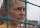 Gli stereotipi sulle donne e il calcio raccontati dalle calciatrici della nazionale norvegese
