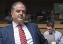 La Camera ha respinto le mozioni di censura contro Castiglione