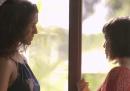 Il primo spot indiano con una coppia lesbica