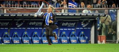 I conti della Sampdoria sono messi molto male?