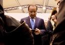 La NSA ha spiato tre presidenti francesi
