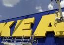I piani di IKEA per vendere mobili online