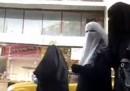 La vita a Mosul sotto il controllo dell'ISIS
