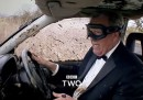 L'ultimo Top Gear con Jeremy Clarkson