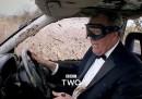 Jeremy Clarkson, James May e Richard Hammond – i conduttori storici di Top Gear – hanno firmato un accordo con Amazon Video