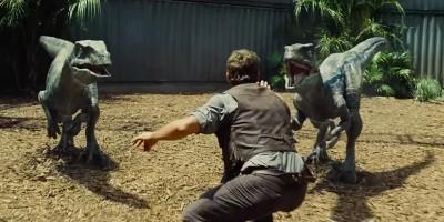 Com'erano fatti davvero i dinosauri