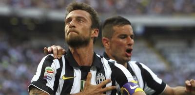 Guida a Juventus-Barcellona, la finale di Champions League