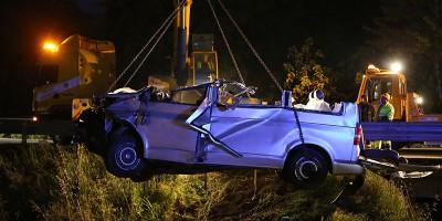 Come funziona il reato di omicidio stradale