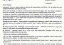 """La lettera di una preside di Roma contro la """"teoria gender"""" e la risposta del governo"""