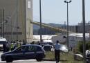Cosa sappiamo dell'attentato vicino a Lione