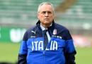 Claudio Lotito è indagato per tentata estorsione
