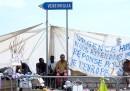 C'è un accordo europeo sui migranti