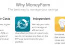 9. MoneyFarm