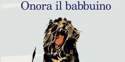 Platini, una leonessa e la Coppa dei Campioni