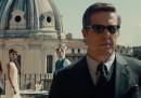 """Il nuovo trailer di """"Operazione U.N.C.L.E."""", diGuy Ritchie"""