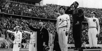 Breve storia dell'Olympiastadion di Berlino