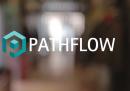 6. Pathflow