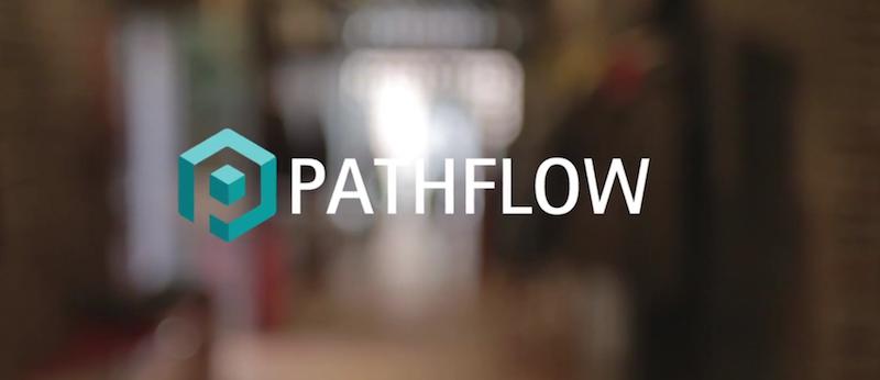 pathflow