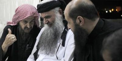 Come ha fatto l'ISIS a fregare al Qaida