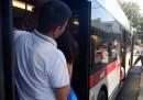 Lo sciopero dei mezzi ATAC a Roma di venerdì 26 giugno: gli orari
