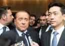 Il Milan vale davvero un miliardo di euro?