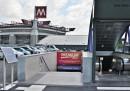 Lo sciopero dei mezzi pubblici ATM di mercoledì 24 giugno a Milano è stato rinviato