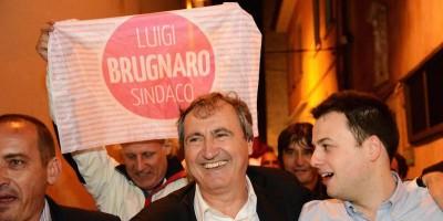 Chi è Luigi Brugnaro, il nuovo sindaco di Venezia