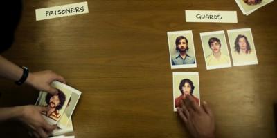 Il film sull'esperimento della prigione di Stanford