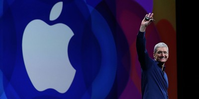 iOS 9, Apple Music e tutte le altre cose