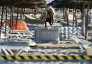 La strage in Tunisia, per punti