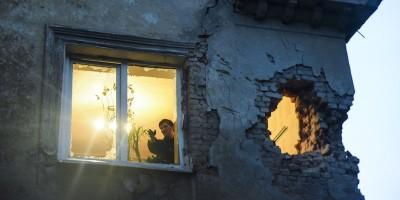 La guerra in Ucraina non è mai finita