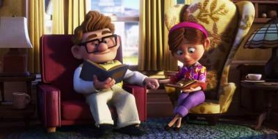 Qual è il film Pixar più bello?