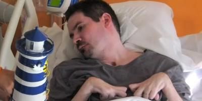 La sentenza europea sull'eutanasia nel caso di Vincent Lambert