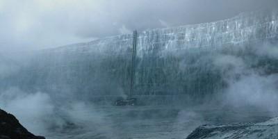 Cosa diavolo succederà in Game of Thrones?