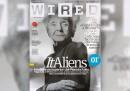 Che cosa succede a Wired Italia