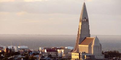 In Islanda è stata legalizzata la blasfemia