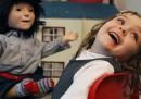Si può essere felici di essere autistici?