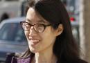 Ellen Pao non è più il capo di Reddit