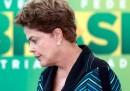 La crisi Petrobras in Brasile