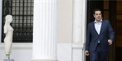 La Grecia dopo il referendum