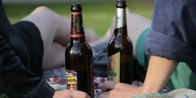 L'ordinanza del comune di Bologna contro gli alcolici freschi