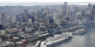 Il terremoto di Seattle sarà davvero così grave?
