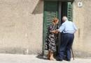 Le proposte di riforma delle pensioni di Tito Boeri