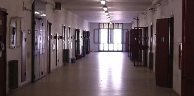 Il problema degli abusi del carcere