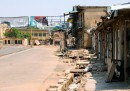 Due nuovi attacchi a Jos, in Nigeria