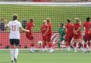 I 10 gol più belli dei Mondiali di calcio femminile