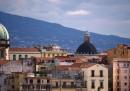 I nuovi brutti dati sul Sud Italia