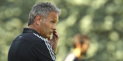 Il primo Milan-Inter della stagione è finito 1-0